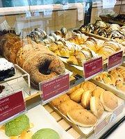 Boulangerie Asanoya
