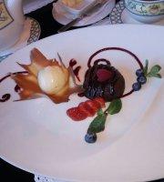 Akvareli Restaurant