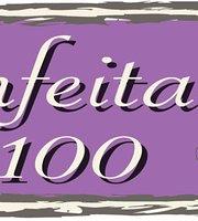 Confeitaria 100