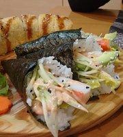 Mi Sushi Buffet