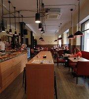 Camillo's Bakery
