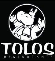 TOLOS RESTAURANTE