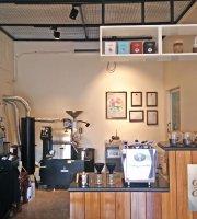 Goffee-Coffee