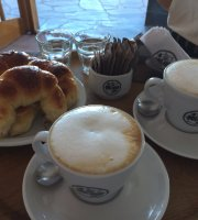 Bel-mar Panaderia, Confiteria, Artesenal & Cafeteria