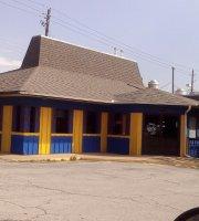 Rosa's Mexican Restaurant