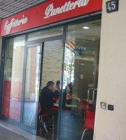 Caffetteria Panetteria Novia
