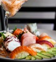 Oishi Bay Sushi Restaurant