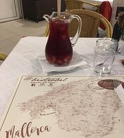 Bistro Bel Restaurant