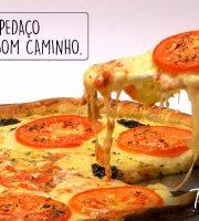 Trietto Pizza e Grill