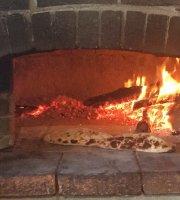 Il Baloocci Restaurant Pizzeria