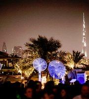 Sho Cho Dubai