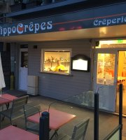 Hippocrepes