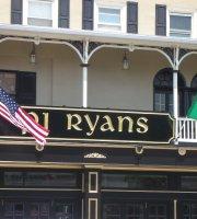 PJ Ryan's Pub