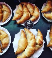 GULA Cafe Al Paso