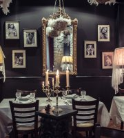 Italian Restaurant Casanova