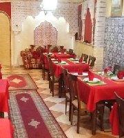 Restaurante fez