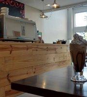 Calla Cafe