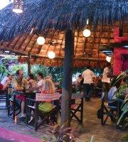 Kondesa Restaurant