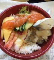 Izumi-ya Japanese Marketplace