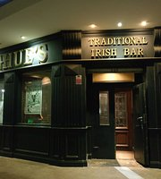 Odonoghues Irish Pub Estepona