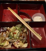 Sushi Jun