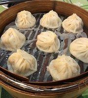 Shang Taipei Restaurant