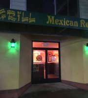 Tequila Grill Mexican Restaurant