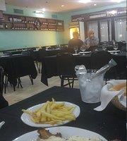 Restaurante Centro de Empleados de Comercio
