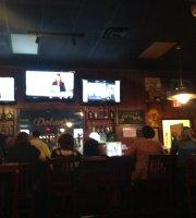 Dolan's Deli & Bar
