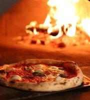 SPQR Pizzeria