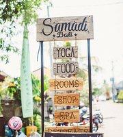 Samadi Bali