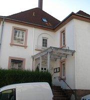 Restaurant Schillerschlossel
