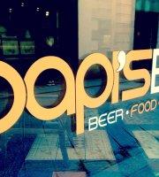 Papi's Bar