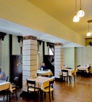 Natali Cafe