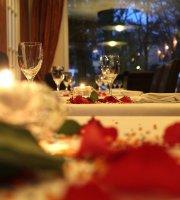 Restaurant Hala