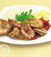 Al Zawraa AlIraqi Restaurant