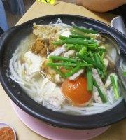 Goon Wah Restaurant Sdn Bhd