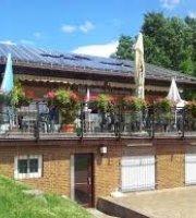 Sg-Clubhaus