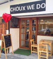 Choux We Do