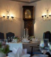 Restaurant Jakob