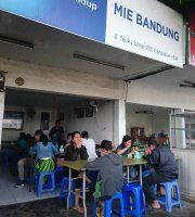 Mie Bandung