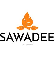Sawadee Thai Kitchen