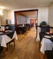 Onkar Indian Restaurant