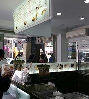 Mung Bean And Pearl Barley - Zhuangjing Store
