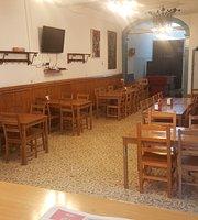 Bar Social del Centre