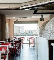 Ciruccio Pizza E Cucina Caserta