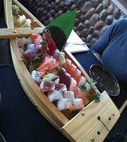 Hisyou Japanese Restaurant