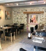 Restaurant Maitre Blanc