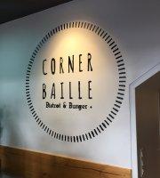 Corner Baille