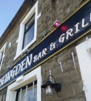 Haslingden Bar and Grill